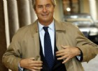Bollorè insiste su Tim, ma lascia la presidenza di Vivendi al figlio Yannick