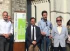 Turismo ciclabile: da oggi, a Udine, nuovi infopoint a disposizione dei cicloturistici