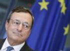 BCE, tra 3 mesi conosceremo il futuro del «quantitative easing»