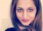 Pakistana uccisa, Salvini e Meloni: nessuno spazio per questa «cultura»