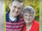 82enne affetta da Alzheimer recupera la memoria grazie a una nuova dieta