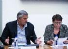 Rapporto Mafie: 'ndrangheta leader nel narcotraffico nel Lazio