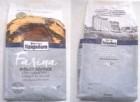 Farina mix per dolci con allergeni ritirata dal commercio. Il lotto e la marca