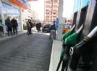 Carburante rubato e rivenduto illegalmente, arrestato un benzinaio e 14 indagati!