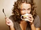 Caffè pericoloso in gravidanza: il bambino rischia obesità e difetti della crescita