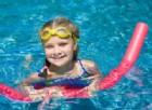 Bimba di 4 anni annega a secco