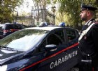 Ragazzi nel fiume quando la diga si chiude: salvati dai Carabinieri