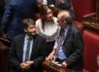 Franceschini, dentro al Pd un altro «traditore» che apre al M5s
