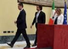 Di Maio «svende» il M5s al Pd e tradisce Salvini: «Qualsiasi discorso con la Lega si chiude qui»