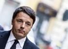 Pd-M5s, Renzi arroccato sul no. Dem nel caos