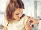 Vaccini, al via la Settimana europea delle vaccinazioni per sapere come stanno davvero le cose