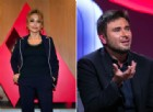 «Mio padre nei libri di storia»: scontro a distanza tra Marina Berlusconi e Di Battista su papà Silvio