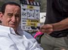 Il Berlusconi di Sorrentino in sala, più icona che politico