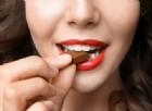 Il cioccolato riduce lo stress, l'infiammazione e migliora la memoria