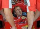 Badoer al Diario Motori: «Ferrari, questo può essere l'anno buono»