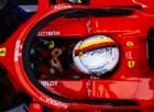 Un trucchetto illegale sulla Ferrari? La Federazione indaga