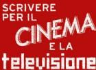 Scrivere per il cinema e la televisione: alla scoperta delle infinite possibilità della parola scritta