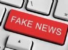 Fake news su cancro e tumori sempre più diffuse: i falsi miti sfatati dagli scienziati