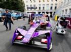 Dopo Roma tocca a Parigi: la Formula E su una pista «complicata»