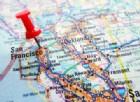 L'Italia e la Silicon Valley: un matrimonio che non s'ha da fare