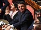 Stop di Renzi al patto con M5s