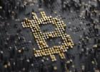 Blockchain e crypto, il nuovo format di Codemotion