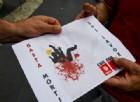 Lavoro da morire: un minore su 15 in Italia lavora, e sono ancora troppe le vittime