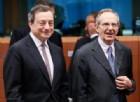 S&P detta la linea al nuovo Governo: avanti con le riforme o bocciatura