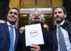Orfini: «Di Maio non conta nulla, decide la Casaleggio»