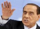 Berlusconi: «Nostro governo unica soluzione»