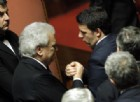 Verdini: «Caro Renzi, svegliati e sfida il M5s in streaming»