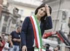 Roma come Torino, figlia di due padri registrata all'anagrafe senza sentenza giudice