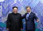 Tra le Coree è scoppiata la pace? Dubbi da Giappone e Nato