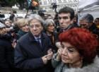 Martina: «Preoccupato sia da Governo Salvini che di nuovo voto»