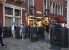 Venezia come un luna park: la città è per chi ci vive o per i turisti?