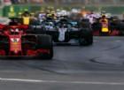 Vettel, ma perché hai voluto strafare? «Dovevo provarci...»