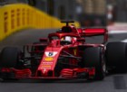 La Federazione chiude il caso: «La Ferrari non è illegale»