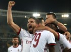 Milan: lo snodo europeo sarà a Bergamo