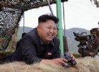 Kim annuncia chiusura sito nucleare: bluff o vero progresso?
