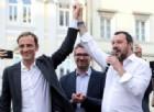 Con Fedriga anche il Friuli passa alla Lega. Il M5s crolla: dimezzati i voti