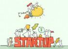 E' nato Indaco Ventures, il più grande fondo di venture capital italiano