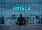 ING Ventures, qui ci sono 300 milioni per le startup del fintech