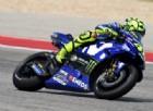 Rossi e Vinales a Jerez per la svolta: «Nel 2017 andò male. Ma stavolta...»