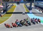 La scheda: tutto ciò che c'è da sapere sulla gara di Jerez