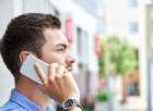 I telefoni cellulari causano tumori cerebrali. Ma qualcuno dice di no