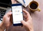 Google cerca startup per migliorare il suo assistente virtuale
