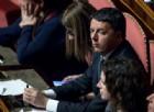 L'ammutinamento del Pd: Renzi non vuole la conta, ma gli altri vanno avanti