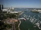 Un nuovo GP pronto ad entrare in calendario: una gara cittadina a Miami