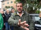 Salvini invoca la coerenza: querela a Di Maio se non la smette e basta con le «eurofollie»