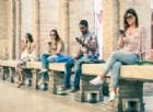 Una mobile bank cerca studenti per promuovere l'ecosistema fintech